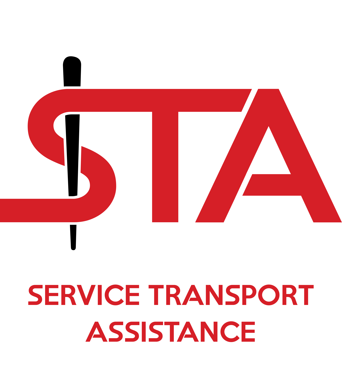 STA – Service Transport Assistance -